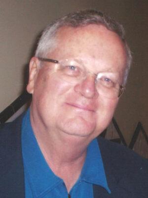 Len Ziehm, BJ '65