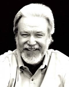 Howard Alexander, BJ '67