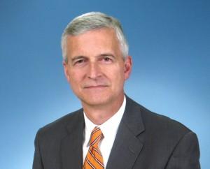 Dave Busiek, BJ '76