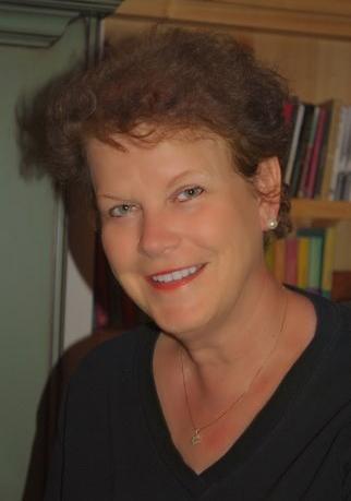 Tamra Wilson, BJ '76