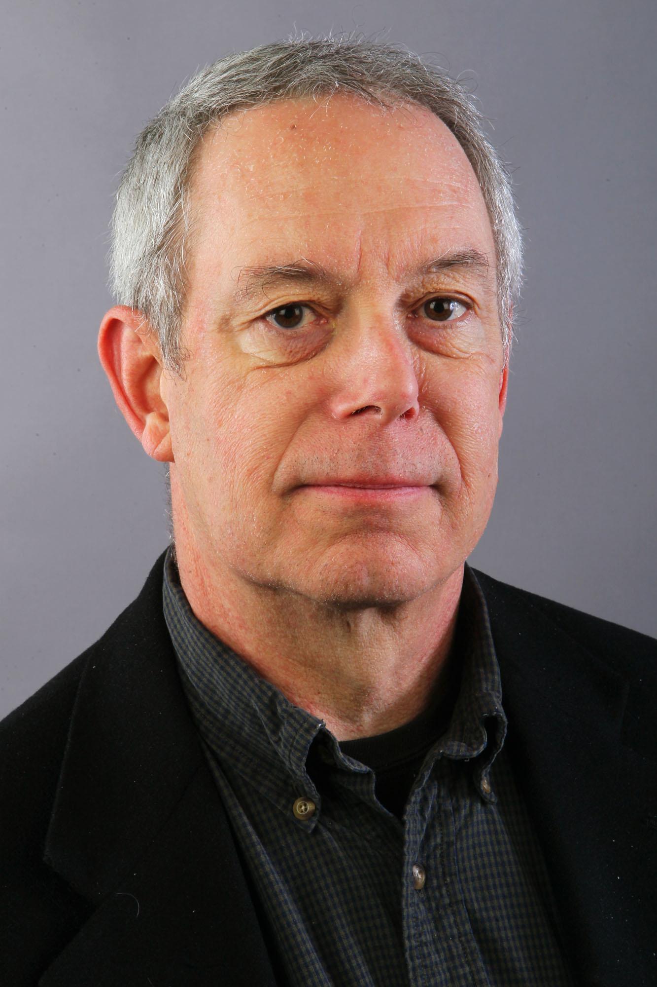 Tim C. Bryant, MA '79