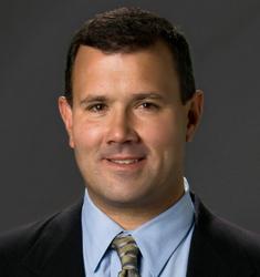 T.J. Quinn, BJ '91