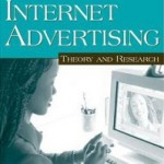 Internet Advertising: Theory and Research