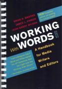 Working with Words 8th Edition