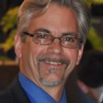 Scott Fuenfhausen