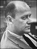G. Thomas Duffy
