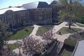 Webcam View April 2014