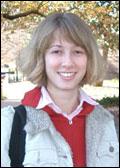 Erin McGowan