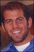 Kevin Andounian