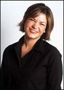 Lauren Stiglich