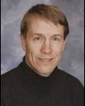 Rodney Uphoff
