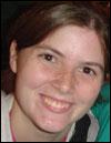 Sarah Larimer