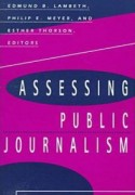Assessing Public Journalism