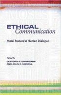 ethical-communication
