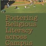 Fostering Religious Literacy across Campus