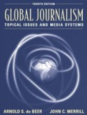 global-journalism-merrill-2