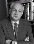 Jeffrey Dvorkin
