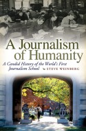 journalism-humanity