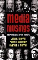 media-musings
