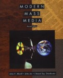 Modern Mass Media Communication in Society