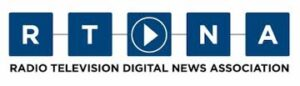 Radio Television Digital News AssociationRadio Television Digital News Association