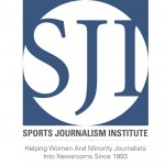Sports Journalism Institute