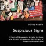 Suspicious Signs