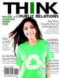 Think: Public Relations