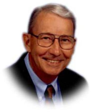 Robert H. Voris, BJ '52
