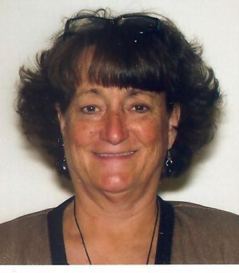 Kathleen Haley, BJ '73