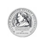 Hearst Journalism Award
