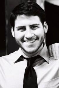 Josh Barone