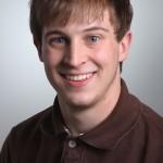 Zack Aldrich