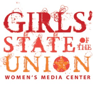 Girls' State of the Union