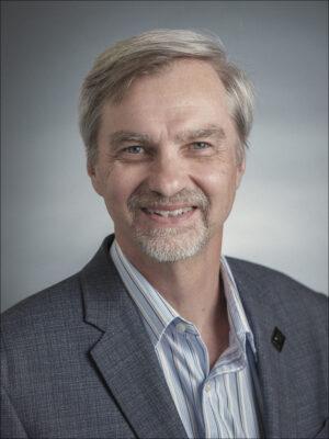 Randy Picht