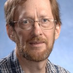 Fred Vultee, PhD '07, MA '04
