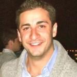 Jonah Javad