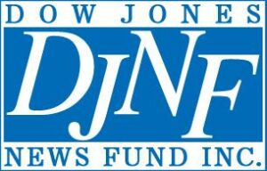 Dow Jones Newspaper Fund