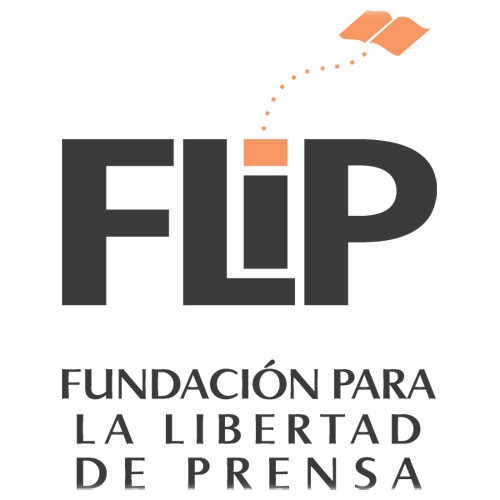Foundation for the Freedom of the Press (FLiP)