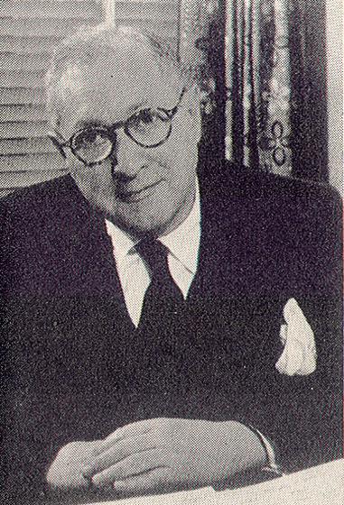 Allen Kander