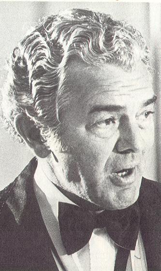Allen H. Neuharth