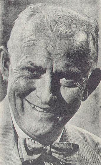 Arthur L. Witman