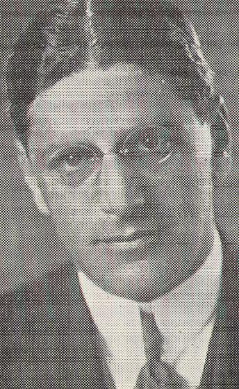 B.W. Fleisher