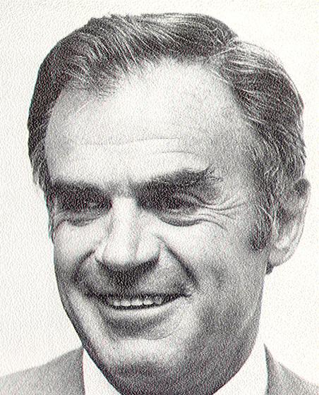 Carl Nichols