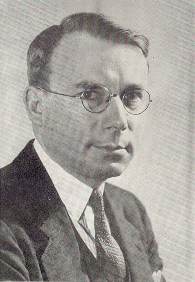 Carroll Binder