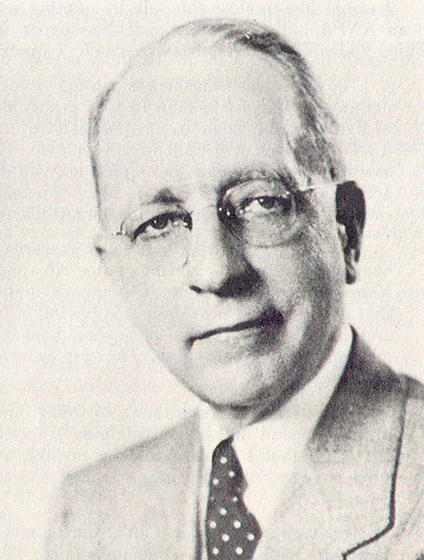 Cowgill Blair