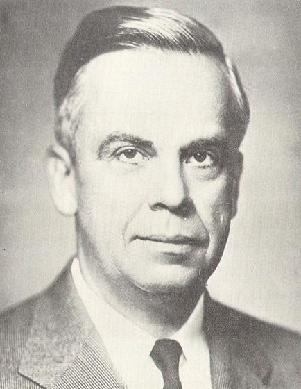 Cranston Williams