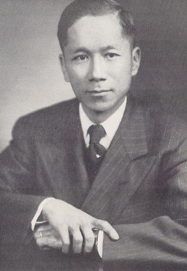 David C.H. Lu