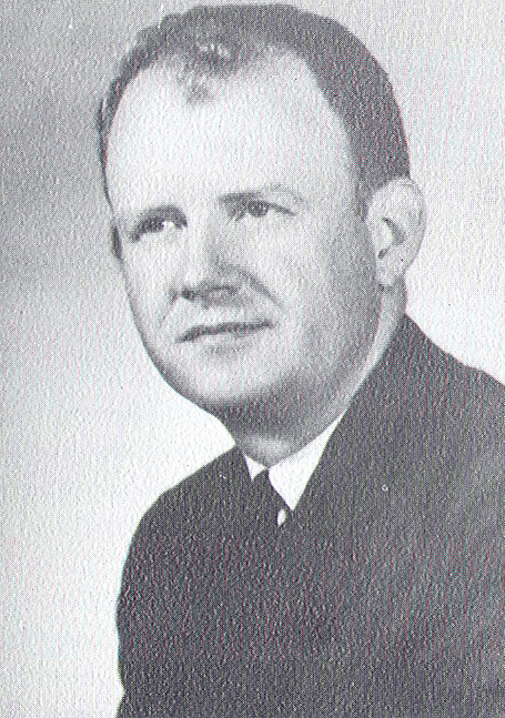 Don C. Dailey