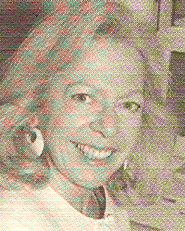 Edith Lederer